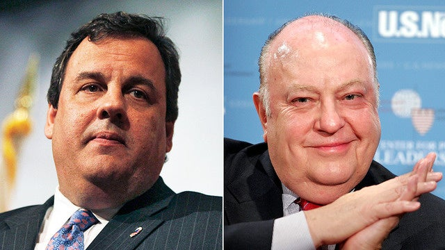 Gawker v. Christie [Updated]