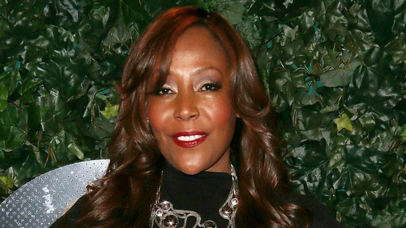 Black Baroness May Join Whitewashed Real Housewives of Beverly Hills