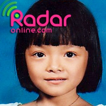 Tila Tequila Was An Adorable Child