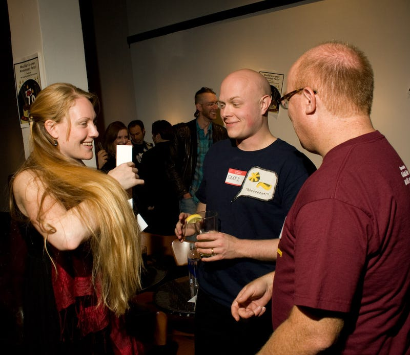 Mozilla's 10th anniversary made Valleywag feel old