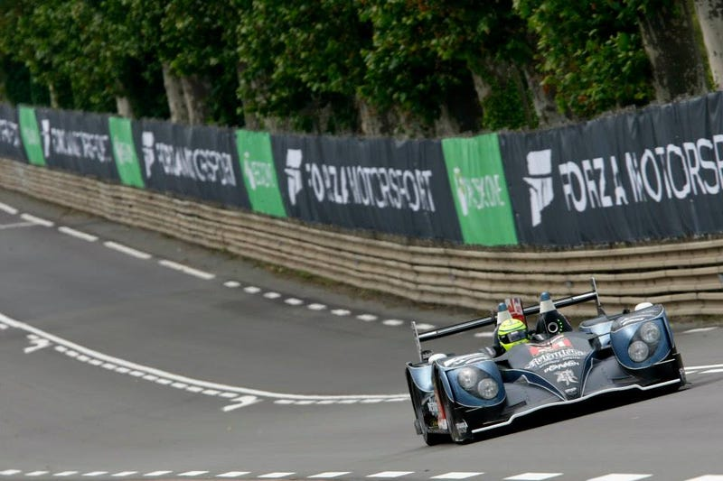 81st 24 Hours of Le Mans: The All-Inclusive Megaguide