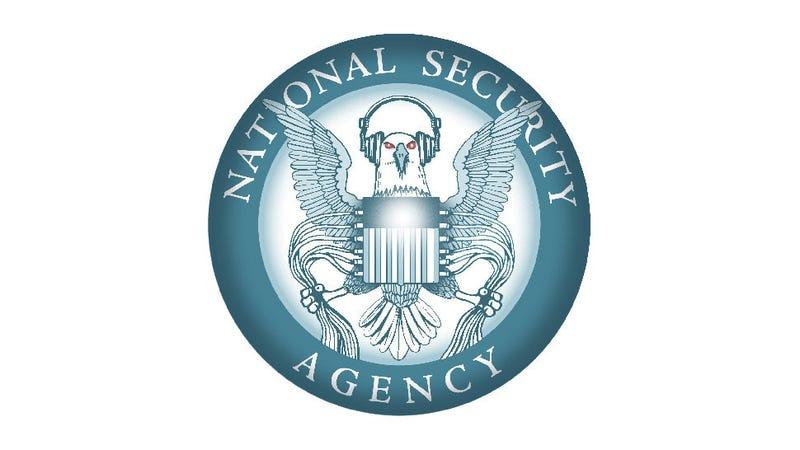 How The NSA Deploys Malware