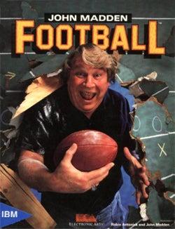 NFL Retirees, Union Finally Settle Madden Licensing Lawsuit
