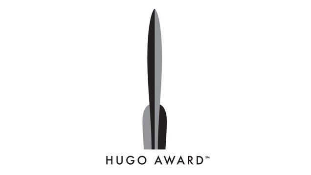 Announcing the 2014 Hugo Award Nominees