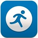 Five Best Smartphone Running Apps