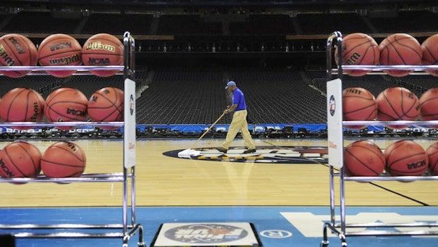 Your UConn-Butler NCAA Championship Open Thread