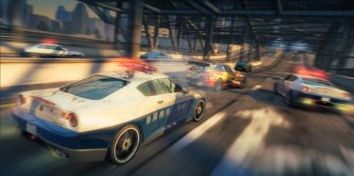 Video Games Can Help Convict You Of Crimes (Or Prove You're Innocent!)