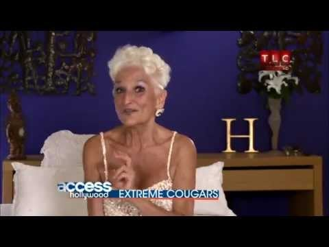 FHD1x2: Extreme Cougar Wives Episode 2 Watch Online Free