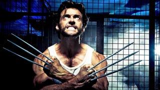 <i>Wolverine 3</i> será la última película de X-Men para Hugh Jackman