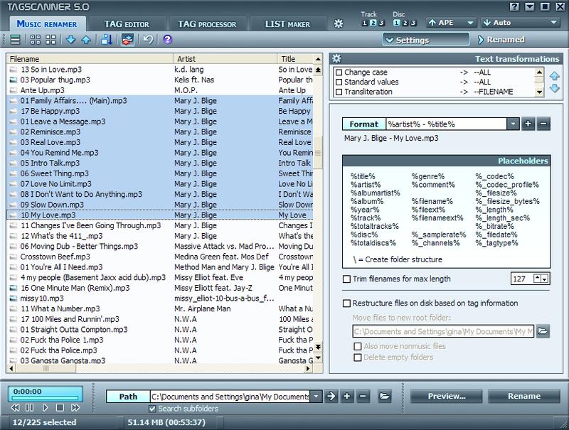 Fixtunes Crack Torrent Free Download