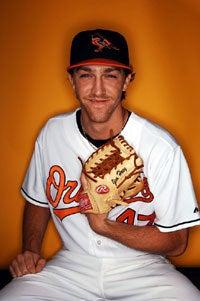 Baseball Season Preview: Baltimore Orioles