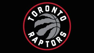 Did The Raptors Screw Up The Launch Of Their New Logo?