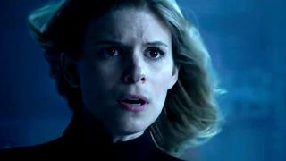 The <i>Fantastic Four</i> Trailer Is Here, And It's Not At All What We Expected