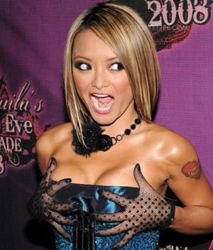 Tila Tequila Takes Credit For California's Gay Marriage Ruling