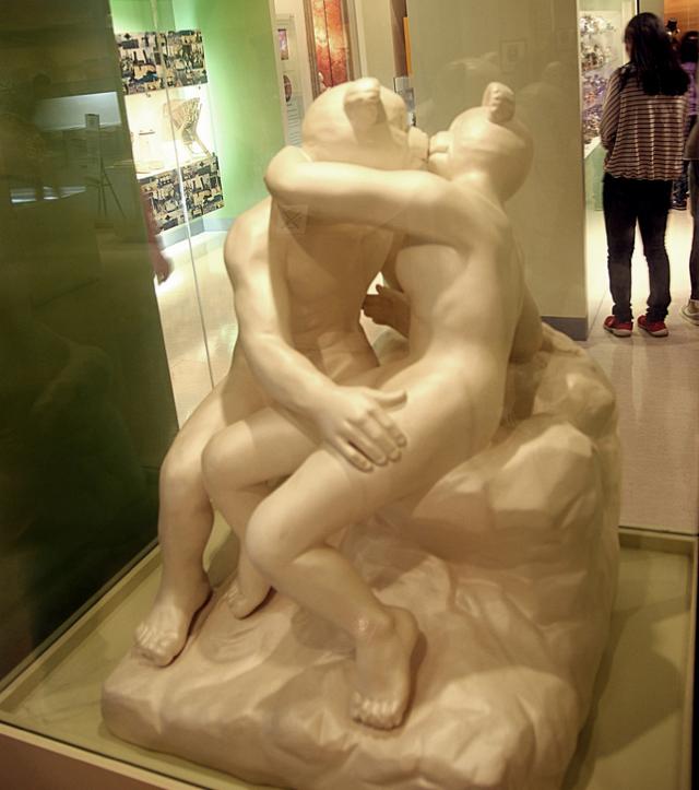 Korea's Teddy Bear Museum Makes the World a Cuter Place