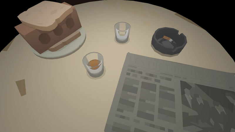 These Indie Devs Are Releasing Free Art, And You Should See It.