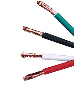 How (And Why) to Avoid Premium Audio Cables