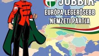 De mi lesz ezzel a kis Magyarországgal, ha a Jobbik kormányra kerül?