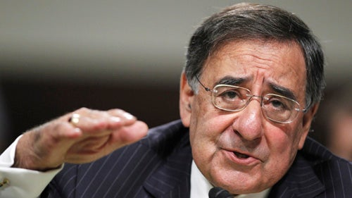 Leon Panetta Unanimously Confirmed as Next Defense Secretary