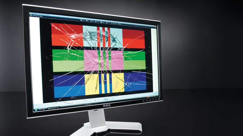 Display Tech: 6 Misunderstood Specs Explained