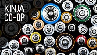 What are the Best Rechargeable Batteries?