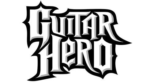 Guitar Hero Ponders A Subscription Model For DLC