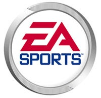 With Preorders Down, EA Highlights Sports Innovation