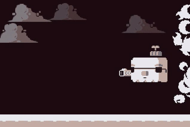 9 Games About Ghosts You Can Play For Free