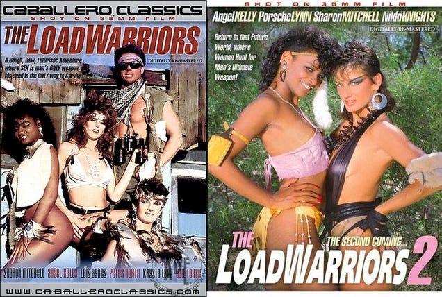 1991 porno xxx dvd