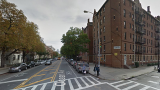 """Women Sick of """"White People"""" in Brooklyn Force Neighbors Out at Gunpoint"""
