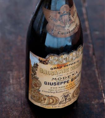 Budweiser, Balsamic Vinegar, and How Expectations Affect Our Views