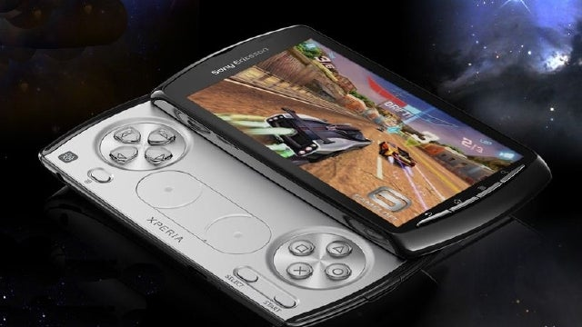 PlayStation Emulator Yanked from Android Store — Foreshadowing PS Phone's Release?
