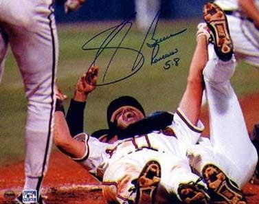 Baseball Season Preview: Pittsburgh Pirates