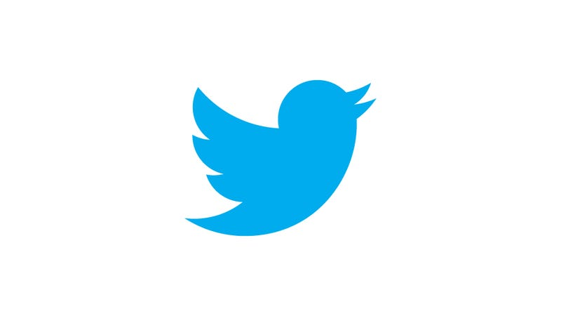 Twitter's New Bird Logo Is So Different You Might Not Even Notice It