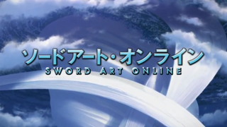 In Defense of Sword Art Onlin