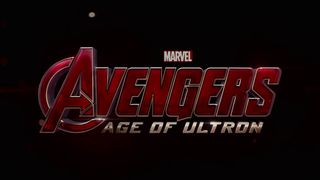 Avengers Age of Ultron Trailer Screengrabs: There are no strings