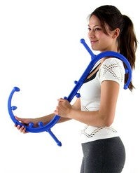 BodyBack Buddy Trigger Point Tool