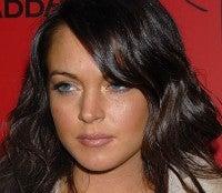 Gossip Roundup: Lindsay Lohan Is Wearing Her 'Sober' Panties
