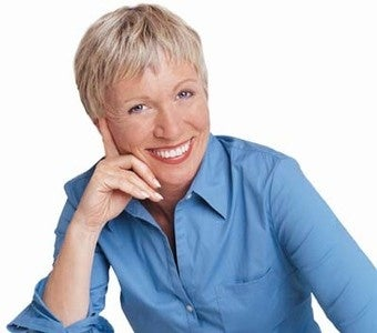 Barbara Corcoran, Classic New York Broad
