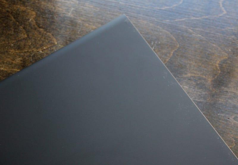 chrome notebook gallery
