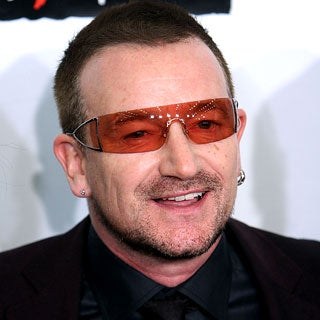 Ten Ideas for Bono and his New York Times Op-Ed on Ten World-Changing Ideas