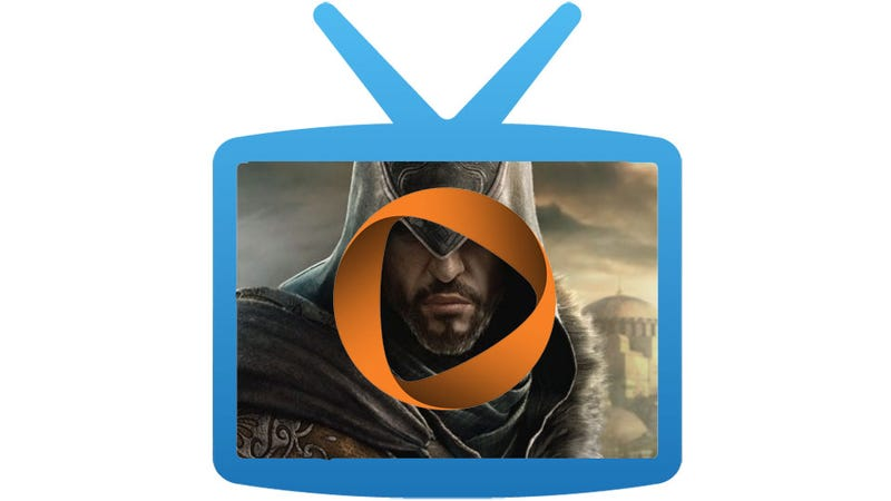 OnLive Partners Up With Google TV to Deliver Console-Free Gaming to Your Living Room