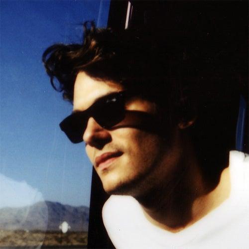 John Mayer Quits the Media Game