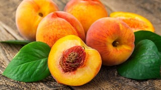 Male Startup Founders Think Your Vagina Should Smell Like a Ripe Peach [Updated]
