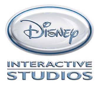 Disney Confirms Cuts, Consolidations