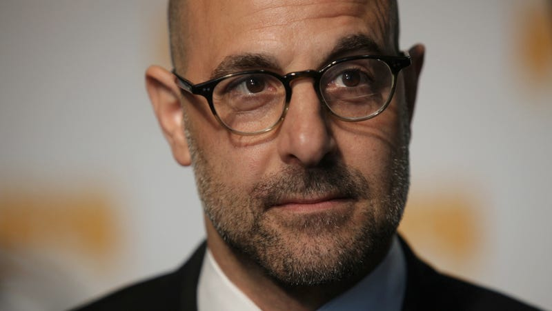 A List of Actors We'd Rather See Play Steve Jobs Than Ashton Kutcher