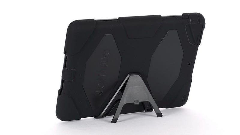Five Best iPad Cases