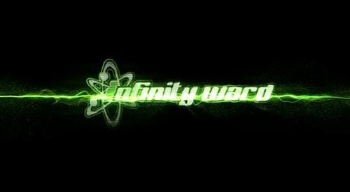 "Even EA Thinks Infinity Ward Vs. Activision Is ""Disappointing"""