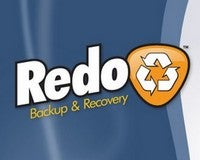Redo Backup Is a User-Friendly Disk Recovery and Backup Live CD