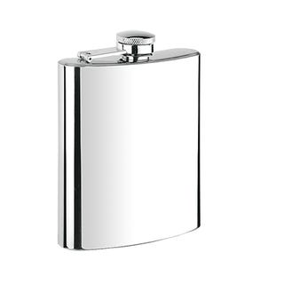How To Clean An Old Flask